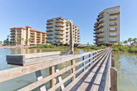 200 Constellation Dr. S402 South Padre Island TX, 78597