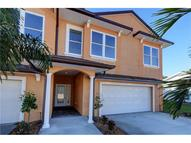 749 Date Palm Lane S Saint Petersburg FL, 33707