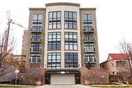1755 Central Street, Unit B Denver CO, 80211