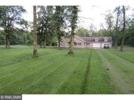 25451 370th Street Browerville MN, 56438