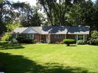 645 Goshen Rd West Chester PA, 19380
