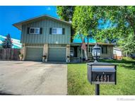 4491 South Xeric Way Denver CO, 80237