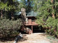 25700 Double Tree Dr Idyllwild CA, 92549