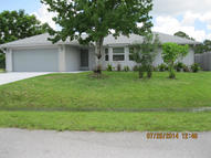 497 Nw Crystalmist Road Palm Bay FL, 32907