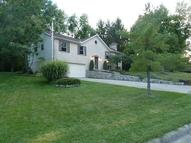 111 East Concord Drive Lebanon OH, 45036