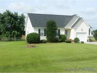 2832 Preston Lane Grimesland NC, 27837