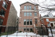 6220 South Kimbark Avenue 1 Chicago IL, 60637