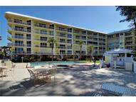 2504 Gulf Boulevard 203 Indian Rocks Beach FL, 33785