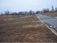 Lot 31 Justins Trail Neosho MO, 64850