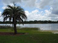 258 Broadmoor Avenue Lake Mary FL, 32746