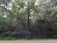 Lot 140 Trace Dr Pawleys Island SC, 29585