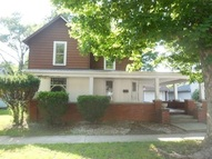 307 S Line South Whitley IN, 46787