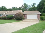 64 High Ridge Court Midway AR, 72651