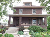 708 West Madison Street Ottawa IL, 61350