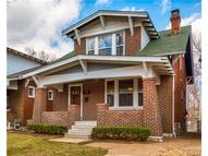 931 Dover Place Saint Louis MO, 63111