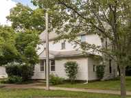 908 S 8th St Noblesville IN, 46060