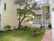 644 W Pine 203 North Wildwood NJ, 08260