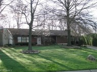 3359 South Smith Rd Fairlawn OH, 44333