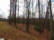 201 Wood Violet Trail Lot # 193 Wood Violet Trail Marietta SC, 29661