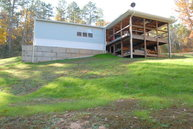 20 Dogwood Lk Secession Abbeville SC, 29620