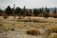 Lot 4 Fox Willow Drive St Pinedale WY, 82941