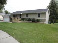 1213 N 12th Ave West Bend WI, 53090