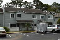 77 Shadow Moss Place North Myrtle Beach SC, 29582