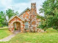 22466 State Highway 6 Hico TX, 76457