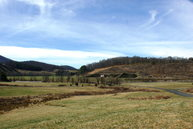 Tbd Pebble Creek - Lot 2 Hickory NC, 28601