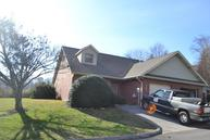 101 Pinewood Drive Lenoir City TN, 37771