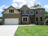 2878 Estate View Court Dacula GA, 30019