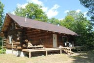575 (Cabin 2) Forest Rd 3940 Iron River MI, 49935