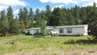 580 Ranch Drive Canon City CO, 81212