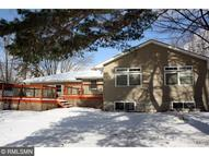 906 112th Avenue Nw Coon Rapids MN, 55448