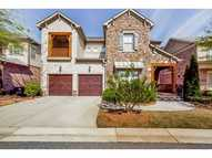 3131 Riverbrooke Trail Atlanta GA, 30339