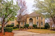111 Inlet Place Chapin SC, 29036