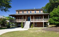 146 Duck Woods Drive Southern Shores NC, 27949