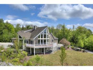 104 Pierce Lake Road Antrim NH, 03440