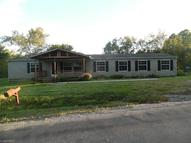 5705 Rhoric Rd Athens OH, 45701