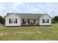 1950 Johnstown Road Crouse NC, 28033