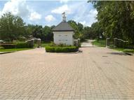 Canterwood Drive Mulberry FL, 33860