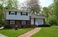 971 Sherbrook Circle Somerdale NJ, 08083