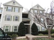 15313 Diamond Cove Ter #7 Rockville MD, 20850