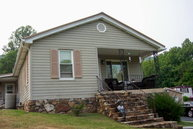 1413 Old Princeton Road Bluefield WV, 24701