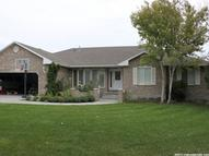 13423 S Lovers Ln W Riverton UT, 84065