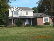 24859 South Walnut Street Elwood IL, 60421