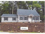 0 Old Homestead Hwy Swanzey NH, 03446