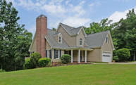 13 Summit Ridge Drive Toccoa GA, 30577