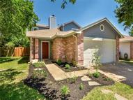 1502 Lantern Light Dr Round Rock TX, 78681