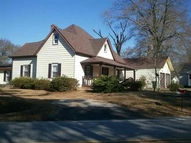 408 Caston Street Heath Springs SC, 29058